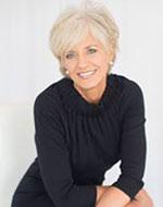 Denise Leach