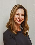 Karen Goldman