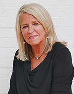Diane Vaughn
