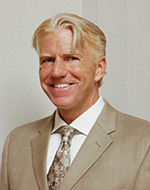 Andrew Jaeger