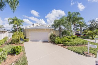sterling oaks naples homes for sale real estate