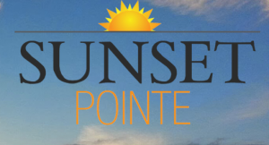 Sunset Pointe homes for sale in Cape Coral Florida Real Estate