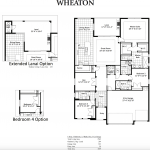 wheaton_FP