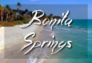 bonitasprings-1