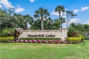 Vanderbilt Lakes
