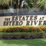 Estates At Estero River