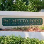 Palmetto Point