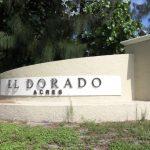 El Dorado Acres