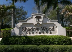 Shadow Wood Preserve