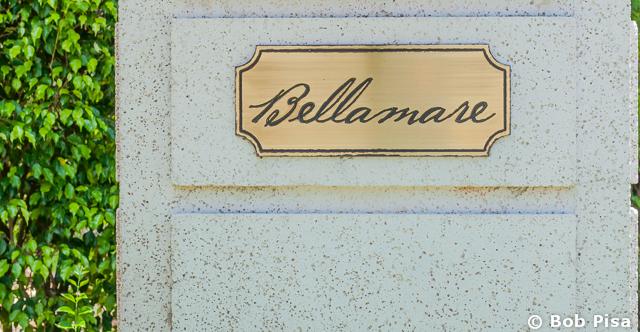 Bellamare