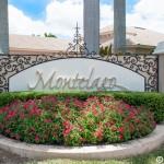Montelago