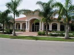 Indigo Lakes Clubhouse