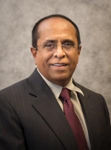 Sanjeev Ramachandran