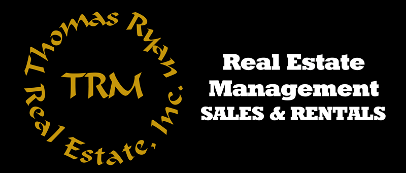 Thomas Ryan Real Estate Management, Inc