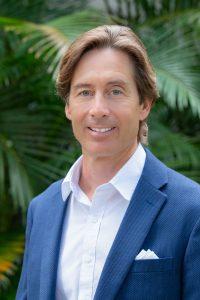 Tim-Steeves-Realtor-Southwest-Florida-Profile-Image-Headshot-Optimized-2kx3k