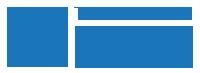 Travis Harrison, REALTOR® logo