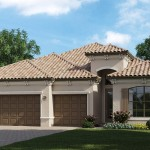 Treviso Bay - Manor Homes Naples Florida homes for sale real estate