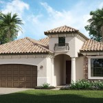 Twin Eagles homes for sale in Naples florida real estate