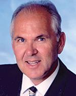 Bob Dickran