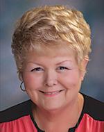 Judy Ohaco
