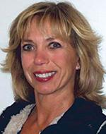 Linda Wigton Griffin