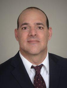 Dave Parsa