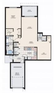 Villagio Estero Home Sales