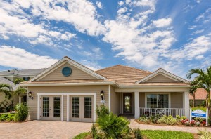 watermark fort myers homes for sale real estate