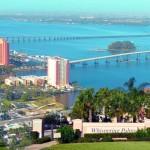 Fort Myers Community Whispering Palms