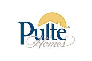 pulte_logo_300_200