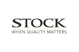 stock_logo_300_200