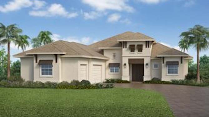 Burlington-Floor-Plans-WildBlue-Homes-for-Sale-Bonita-Springs-Florida