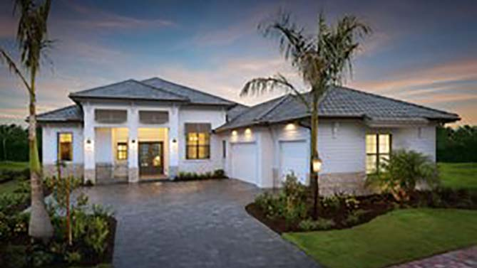 Chandler-Floor-Plans-WildBlue-Homes-for-Sale-Bonita-Springs-Florida