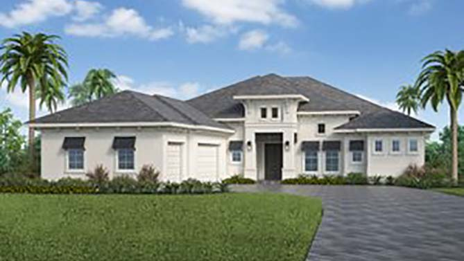 Covington-Floor-Plans-WildBlue-Homes-for-Sale-Bonita-Springs-Florida