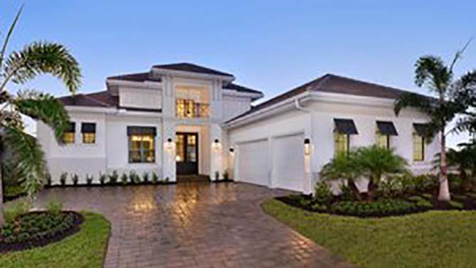 Madison-II-Floor-Plans-WildBlue-Homes-for-Sale-Bonita-Springs-Florida