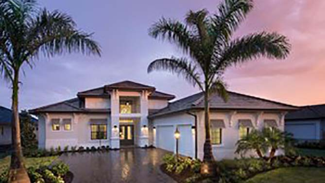 Madison-Floor-Plans-WildBlue-Homes-for-Sale-Bonita-Springs-Florida