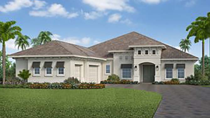 Sterling-Floor-Plans-WildBlue-Homes-for-Sale-Bonita-Springs-Florida