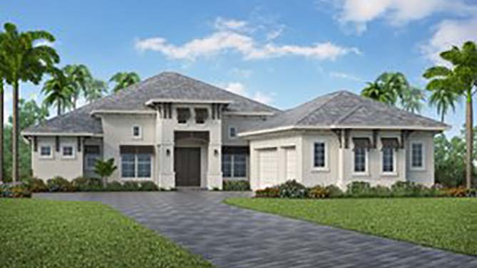 Westbrook-Floor-Plans-WildBlue-Homes-for-Sale-Bonita-Springs-Florida
