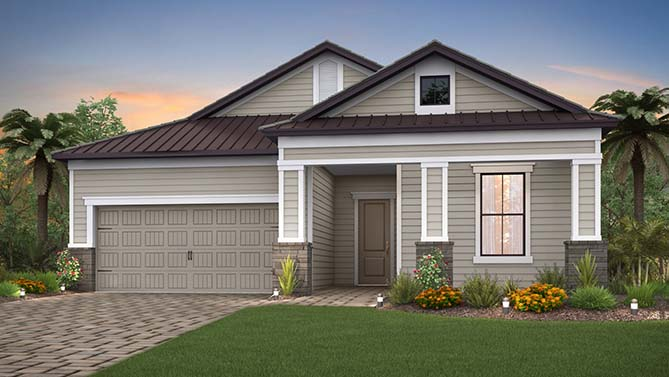 Abbeyville-Floor-Plans-WildBlue-Homes-for-Sale-Bonita-Springs-Florida