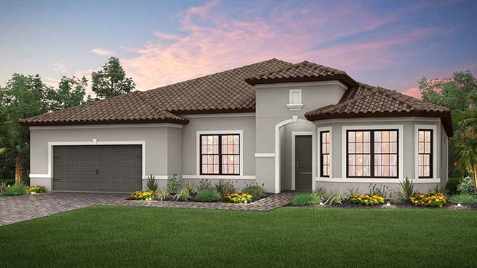 Camelot-Floor-Plans-WildBlue-Homes-for-Sale-Bonita-Springs-Florida