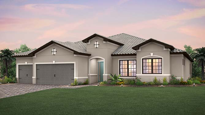 Clubview-Floor-Plans-WildBlue-Homes-for-Sale-Bonita-Springs-Florida