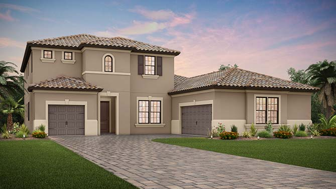 Empire-Floor-Plans-WildBlue-Homes-for-Sale-Bonita-Springs-Florida