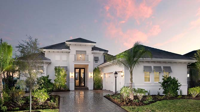 Glenmore-Floor-Plans-WildBlue-Homes-for-Sale-Bonita-Springs-Florida