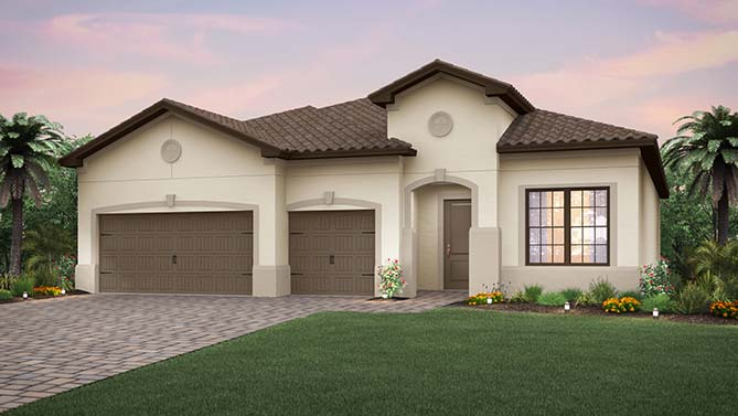 Infinity-Floor-Plans-WildBlue-Homes-for-Sale-Bonita-Springs-Florida