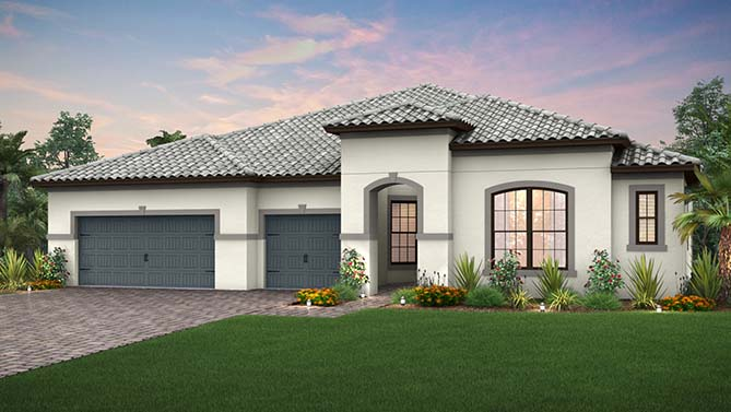 Nobility-Floor-Plans-WildBlue-Homes-for-Sale-Bonita-Springs-Florida