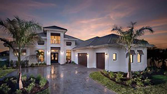 Regency-Manor-II-Floor-Plans-WildBlue-Homes-for-Sale-Bonita-Springs-Florida