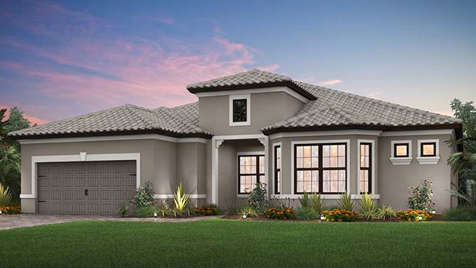 Southampton-Floor-Plans-WildBlue-Homes-for-Sale-Bonita-Springs-Florida