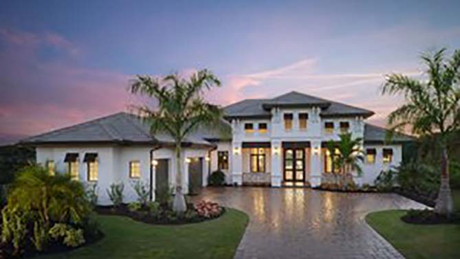 Stella-II-Floor-Plans-WildBlue-Homes-for-Sale-Bonita-Springs-Florida