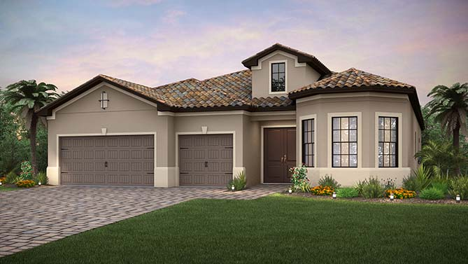 Stonewater-Floor-Plans-WildBlue-Homes-for-Sale-Bonita-Springs-Florida
