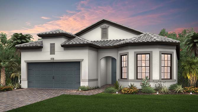 Summerwood-Floor-Plans-WildBlue-Homes-for-Sale-Bonita-Springs-Florida